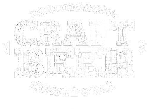 MN Craft Beer Event