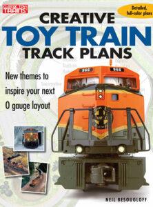 https://www.barnesandnoble.com/w/creative-toy-train-track-plans-neil-besougloff/1006994244?ean=9780890248232