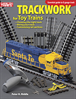 https://www.barnesandnoble.com/w/trackwork-for-toy-trains-peter-h-riddle/1008514293?ean=9781627001632