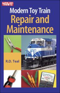 https://www.barnesandnoble.com/w/modern-toy-train-repair-and-maintenance-r-d-teal/1007330137?ean=9781627001601