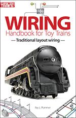 https://www.barnesandnoble.com/w/wiring-handbook-for-toy-trains-ray-plummer/1116960851?ean=9781627001564