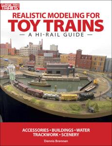 https://www.barnesandnoble.com/w/realistic-modeling-for-toy-trains-dennis-brennan/1121953252?ean=9781627001618
