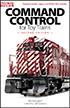 https://www.barnesandnoble.com/w/command-control-for-toy-trains-neil-besougloff/1102584222?ean=9780890249635