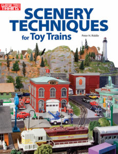 https://www.barnesandnoble.com/w/scenery-techniques-for-toy-trains-peter-h-riddle/1104668378?ean=9781627001625