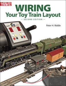 https://www.barnesandnoble.com/w/wiring-your-toy-train-layout-peter-h-riddle/1006122276?ean=9780890249185