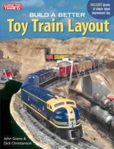 https://www.barnesandnoble.com/w/build-a-better-toy-train-layout-john-grams/1006360189?ean=9781627001595