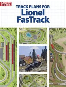 https://www.barnesandnoble.com/w/track-plans-for-lionel-fastrack-randy-rehberg/1117184064?ean=9780890249673