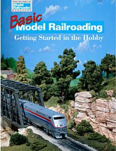 https://www.barnesandnoble.com/w/basic-model-railroading-model-railroader-magazine/1111434639?ean=9780890248201