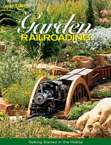 https://www.barnesandnoble.com/w/garden-railroading-garden-railways-magazine/1111429510?ean=9780890248249