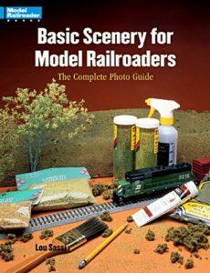 https://www.barnesandnoble.com/w/basic-scenery-for-model-railroaders-lou-sassi/1111429936?ean=9780890248836