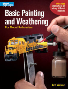 https://www.barnesandnoble.com/w/basic-painting-and-weathering-for-model-railroaders-jeff-wilson/1005754537?ean=9780890248799