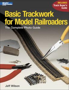 https://www.barnesandnoble.com/w/basic-trackwork-for-model-railroaders-jeff-wilson/1111429884?ean=9780890248805