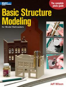 https://www.barnesandnoble.com/w/basic-structure-modeling-for-model-railroaders-jeff-wilson/1111429663?ean=9780890248218