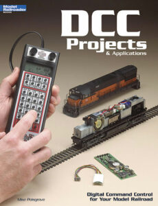 https://www.barnesandnoble.com/w/dcc-projects-and-applications-mike-polsgrove/1111429956?ean=9780890248812