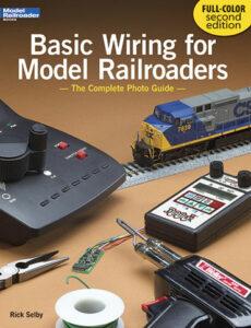 https://www.barnesandnoble.com/w/basic-wiring-for-model-railroaders-rick-selby/1111435375?ean=9780890249024