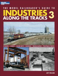 https://www.barnesandnoble.com/w/the-model-railroaders-guide-to-industries-along-the-tracks-3-jeff-wilson/1015664215?ean=9780890249130