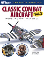 https://www.barnesandnoble.com/w/classic-combat-aircraft-jeff-wilson/1103749404?ean=9781627001656