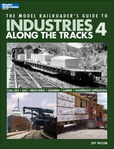 https://www.barnesandnoble.com/w/model-railroaders-guide-to-industries-along-the-tracks-4-jeff-wilson/1102022601?ean=9780890248898