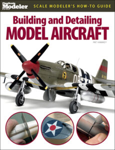 https://www.barnesandnoble.com/w/building-and-detailing-model-aircraft-pat-hawkey/1017000150?ean=9781627001663