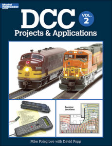 https://www.barnesandnoble.com/w/dcc-projects-and-applications-vol-2-mike-polsgrove/1111434622?ean=9780890249055