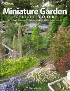 https://www.barnesandnoble.com/w/miniature-garden-guidebook-nancy-norris/1116876649?ean=9781627001373