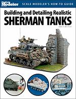 https://www.barnesandnoble.com/w/building-and-detailing-realistic-sherman-tanks-james-wechsler/1023830623?ean=9781627001670