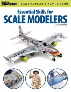 https://www.barnesandnoble.com/w/essential-skills-for-scale-modelers-aaron-skinner/1104668379?ean=9780890249659