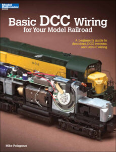 https://www.barnesandnoble.com/w/basic-dcc-wiring-for-your-model-railroad-mike-polsgrove/1112352392?ean=9780890249918