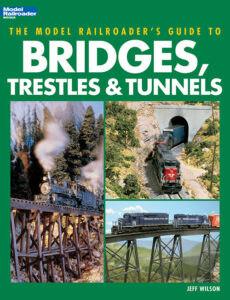 https://www.barnesandnoble.com/w/model-railroaders-guide-to-bridges-trestles-and-tunnels-jeff-wilson/1007330132?ean=9780890249062