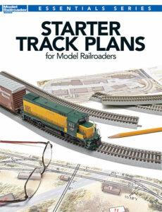 https://www.barnesandnoble.com/w/starter-track-plans-for-model-railroaders-model-railroader-magazine/1111435061?ean=9780890248829