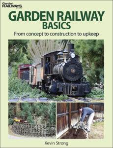 https://www.barnesandnoble.com/w/garden-railway-basics-kevin-strong/1114320597?ean=9781627001168