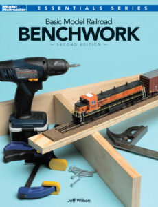 https://www.barnesandnoble.com/w/basic-model-railroad-benchwork-2nd-edition-jeff-wilson/1108318730?ean=9780890248362
