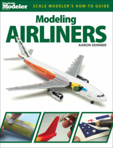 https://www.barnesandnoble.com/w/modeling-airliners-aaron-skinner/1112247855?ean=9780890249222