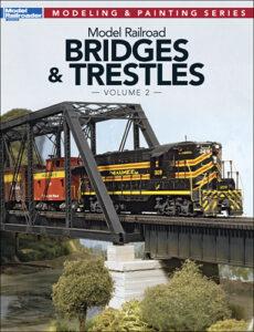 https://www.barnesandnoble.com/w/model-railroad-bridges-trestles-volume-2-jeff-wilson/1112247858?ean=9780890249192
