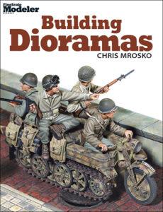 https://www.barnesandnoble.com/w/building-dioramas-chris-mrosko/1119252375?ean=9781627001779