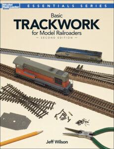 https://www.barnesandnoble.com/w/basic-trackwork-for-model-railroaders-second-edition-jeff-wilson/1118485162?ean=9781627001434