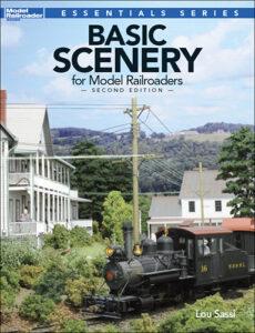 https://www.barnesandnoble.com/w/basic-scenery-for-model-railroaders-lou-sassi/1005013363?ean=9780890249475