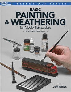 https://www.barnesandnoble.com/w/basic-painting-weathering-for-model-railroaders-jeff-wilson/1119940168?ean=9780890249567