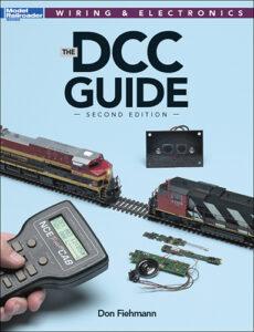 https://www.barnesandnoble.com/w/dcc-guide-don-fiehmann/1012226683?ean=9781627001045