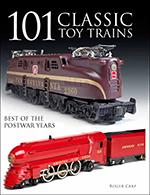 https://www.barnesandnoble.com/w/101-classic-toy-trains-roger-carp/1110910595?ean=9780890249680