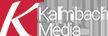 Kalmbach Media Logo