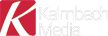 Kalmbach Media Sticky Logo