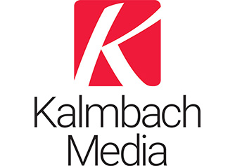 Kalmbach unveils new branding reflecting multi-channel product offerings