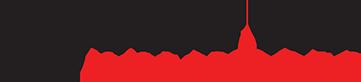 Kalmbach Media launches new digital membership
